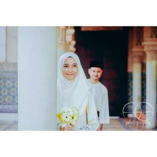 PHOTOGRAPHY SERVICE MURAHH!!!