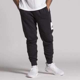 Adidas 褲