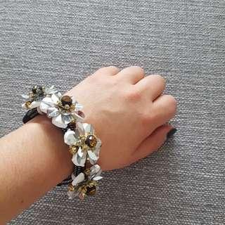 Jcrew Bracelete