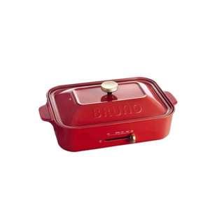 BRUNO BOE021 多功能電熱鍋