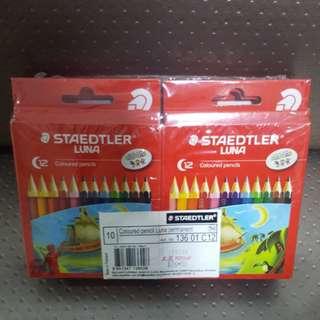 Brand New Colored Pencil