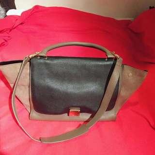 Celine Authentic Handbag 95% New