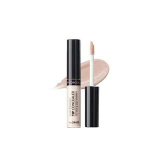 The SAEM Cover Perfection Tip Brightener/Concealer