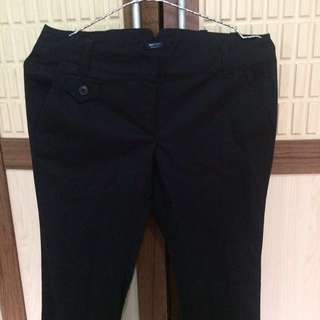 GAP Basic Pants