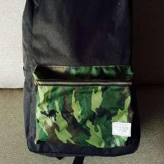 🚚 全新經典背包