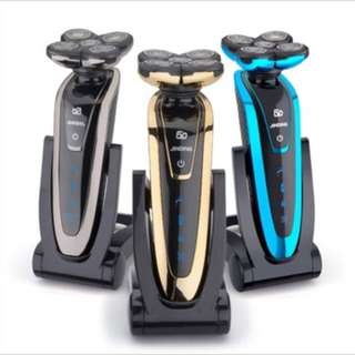 5 Head Shaver waterproof for blade 5D electric shaver