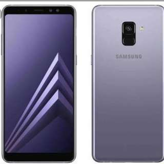 Cicilan Tanpa Kartu Kredit Samsung A8
