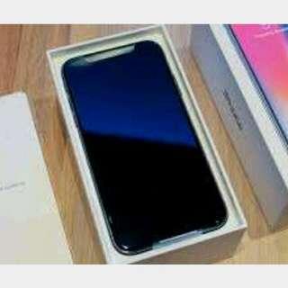 Iphone 8 bisa di Cicil Tanpa CC