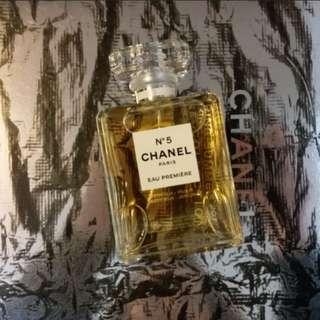 🈹️Chanel N°5 香水🈹️