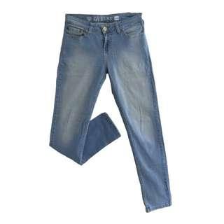 Jeans Size 29