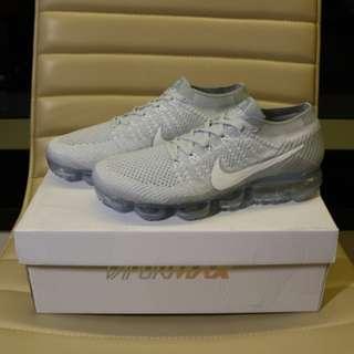 Nike Air Vapormax Platinum