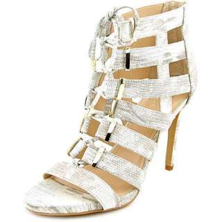 Vince Camuto Lace Up