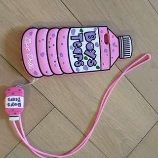 iPhone 6/6s 夕膠手機殼
