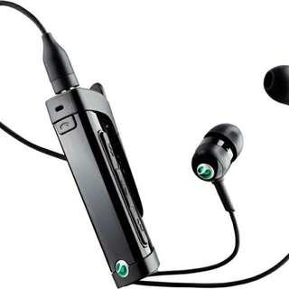 徵求Sony ericsson mw600