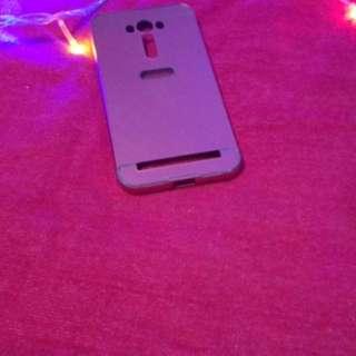 Case Asus Zenfone 5 Laser 5,5in