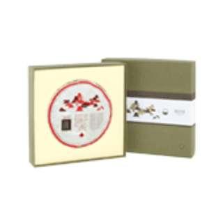 【沒有現貨 - 信用卡優惠代購】英記茶莊雲南普洱餅