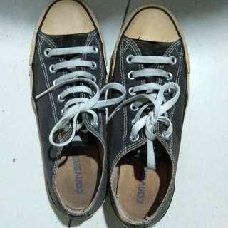 Converse Ori Size 40