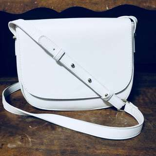 F21 Shoulder Bag