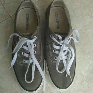 Converse Low Classic