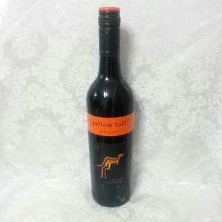 紅酒 (2011年澳洲)