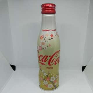 Coke Coca Cola 2018