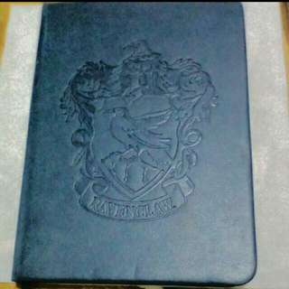 Harry Potter Diary
