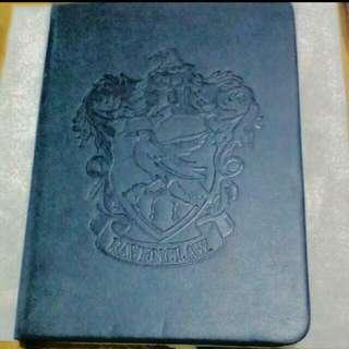 Harry Potter Diary