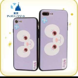 東京Disney Stella Lou iPhone case 手機殻