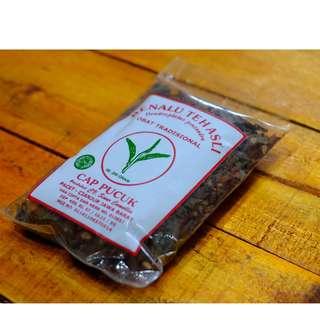 Benalu teh ( tea epiphyte ) 200gram