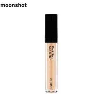 Quick Preorder >> moonshot korea dark spot concealer