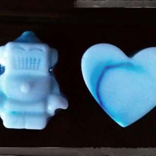 🚚 結婚禮品/禮物 手工皂