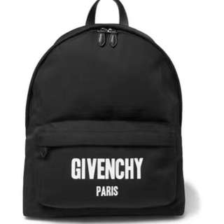 Givenchy 新到男裝