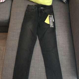 BNWT H&M skinny jeans