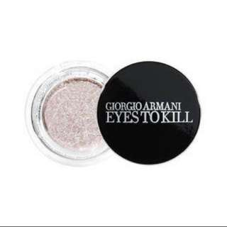 Giorgio Armani EYES TO KILL Shadow