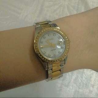 Bonia Ladies Watch authentic