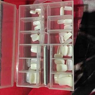 Nailene nails