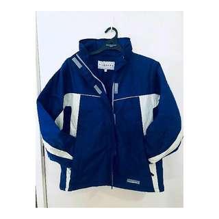 Size 14 snow jacket