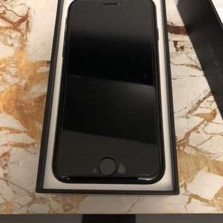 128GB Unlocked iPhone 7