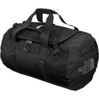 Northface bagpacks