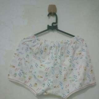 #cintadiskon celana 22-36 month