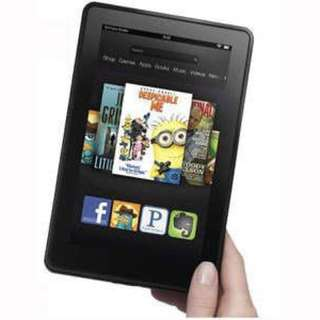 🔥RUSH SALE!!🔥 Amazon Kindle Fire Tablet