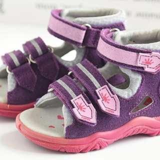 Light weight Antiskid shoe for kid