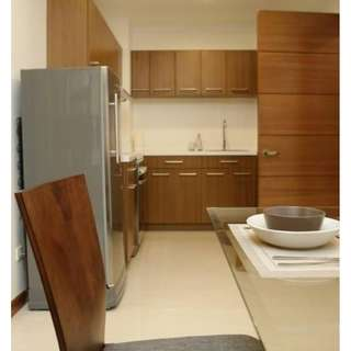 1 Bedroom Condo with Balcony Datem Horizons East Ortigas in Cainta Rizal