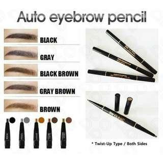 3W Auto Pencil Eyebrows