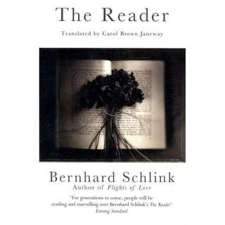 The Reader (Bernhard Schlink)