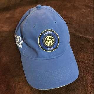 Inter Milan Cap/Hat
