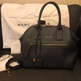 Marc Jacobs Incognito Bag