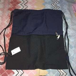 Myriad String Bag