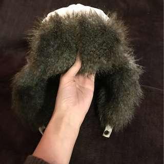 Eddie Bauer Winter Hat (unisex)