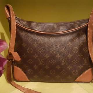 Authentic Pre loved LV bags